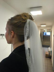 Hochzeitsmesse 2
