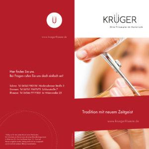 Krueger Flyer 1