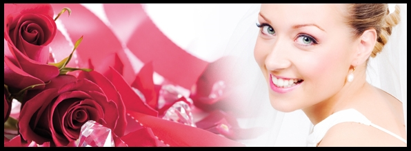 Neues Video zur Hochzeitsmesse in Simmern