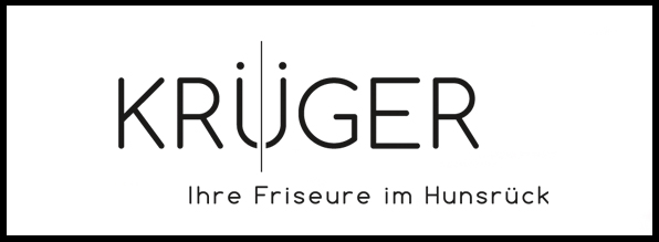 FRISEUR/FRISEURIN – IHR BERUF!