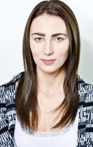 Katharina Vorher